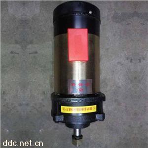生产三轮电动车专用链条式48v/1500ww直流串励有刷电机