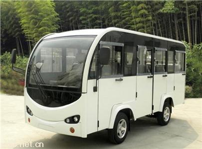 漯河电动观光车