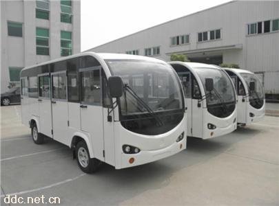 宁波电动观光车