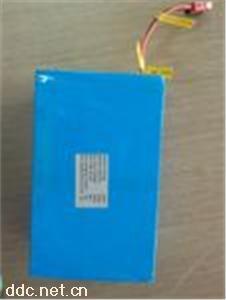 磷酸铁锂电池PBM12V20Ah