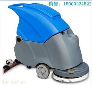 上海、苏州、无锡、南通、常州电动洗地机
