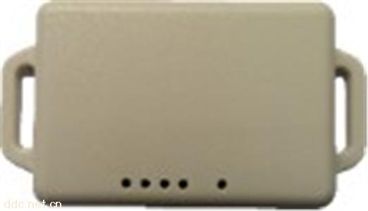 智能防盗器RFID有源芯片