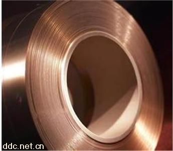 三菱C5210进口磷铜带
