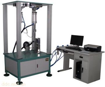 WSD-8726曲柄组件动态疲劳试验机