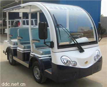 电动观光车供应