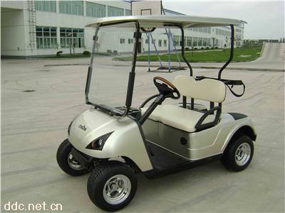 科之兴电动高尔夫球车