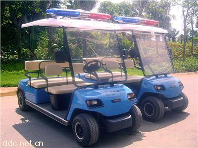 供应4座电动巡逻车,电瓶巡逻车价格,贵州电动巡逻车