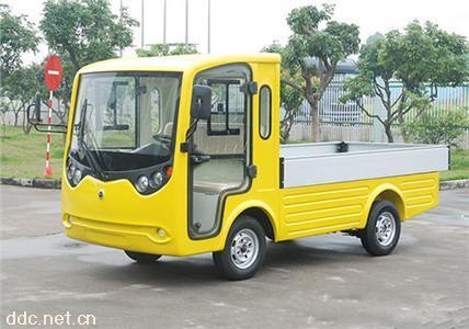 电动平板货车LT-S2.B.HP