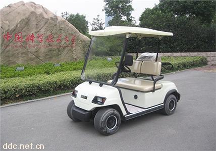 电动高尔夫球车LT-A2