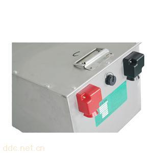 房车12V 420AH电池