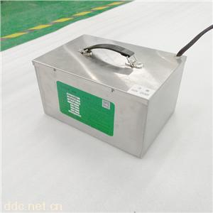 电动车锂电池60v20ah