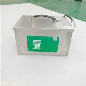 电动车锂电池60v30ah