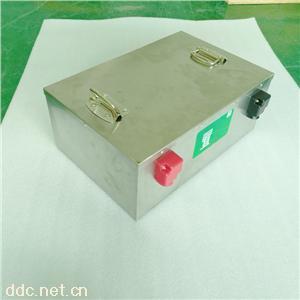 12v300ah房车电池