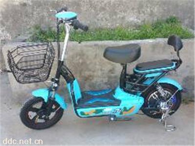 小公主博狗bodog888怎么注册自行车