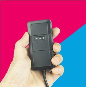 电动车GPS定位器