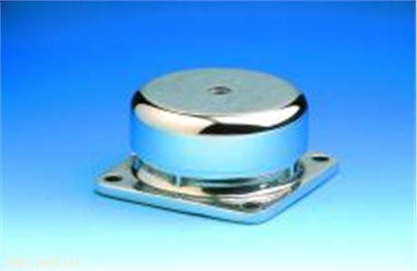 哈金森Stabiflex橡胶减震器