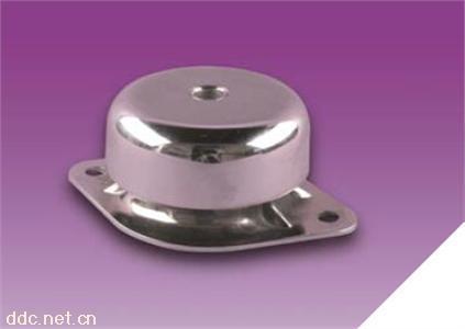 哈金森减震器 V1H-6000金属减震器