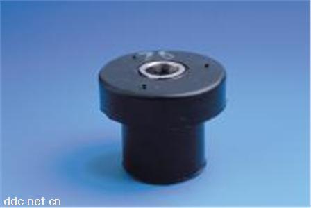 哈金森减震器 S.T.C橡胶减震器
