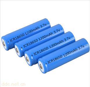 充电锂电池组