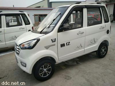 鲁亿LY-24