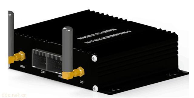 车载定位终端T-BOX gps定位模块