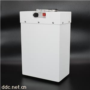 48V80Ah电动车锂电池