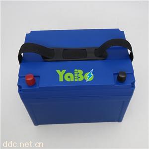48V20Ah 25Ah电动车锂电池