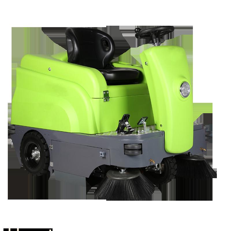 电动扫地车多少钱一台_电动扫地车扫地车_电动 扫地车