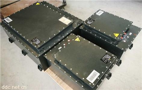 2T物流车动力电池