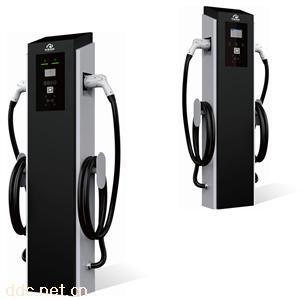 友电充电动汽车充电桩