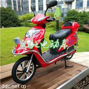 凯驰深圳物业二轮巡逻车价格