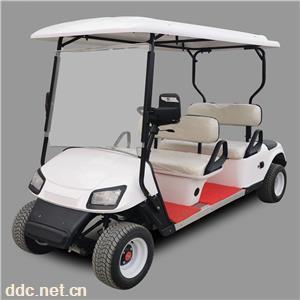 凯驰电动高尔夫球车价格
