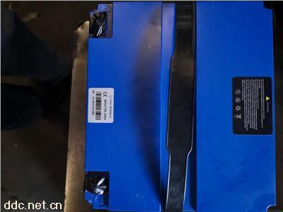60V20AH电动摩托车锂电池