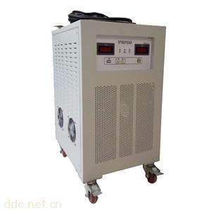 50v300a直流电源电机测试新能源测试电源
