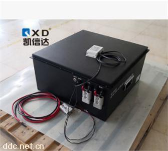 96V电动车锂电池组