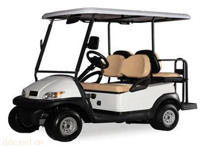 高爾夫球車熱銷款4座