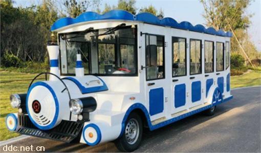 全国旅游观光电动小火车