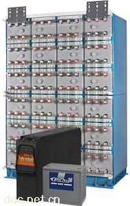 DEKA美国德克蓄电池12AVR系列12V65AH