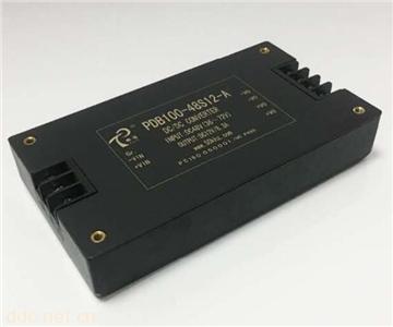 PDB-A Series 30-100W