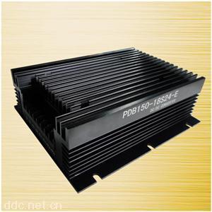 模塊電源PDB-E  Series 150-400W