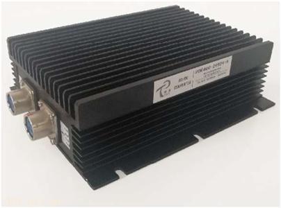 模块电源PDE-B  Series 400-500W