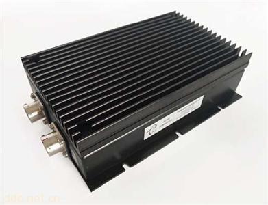 模块电源PDE-C  Series 500-600W