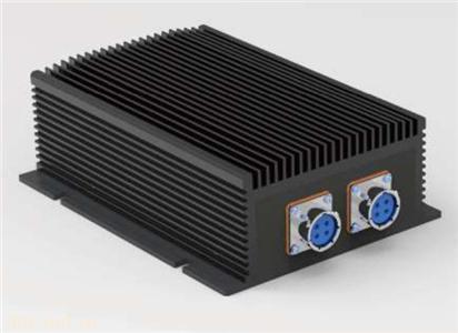 模块电源PDE-D  Series 600-1000W