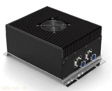 模块电源PDE-F  Series 1000-1500W
