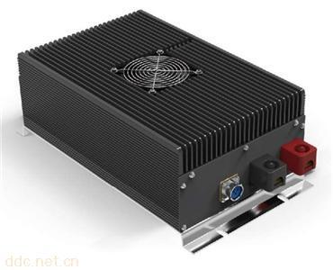 模块电源PDE-G  Series 1500-3000W