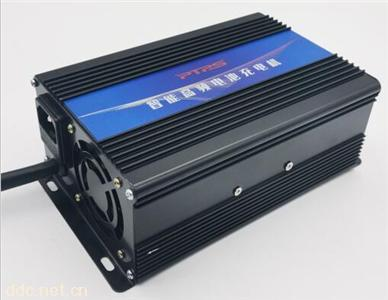 PBC170系列智能控制蓄電池充電器