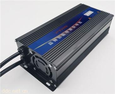 PBC230系列高頻諧振蓄電池充電器