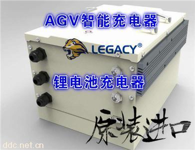 HAWKER霍克锂电池EV24-60