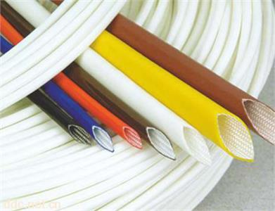 苏州微微成电子提供优质高温扎带