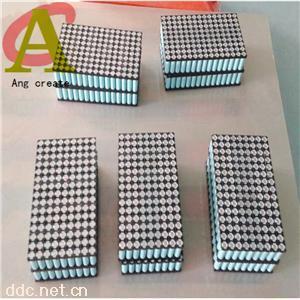 電動車鋰電池組24v-60AH